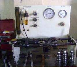 aparato-hartridge290