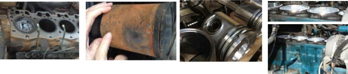 reparacion-de-motores-diesel