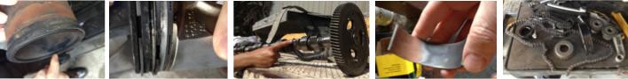 reparacion-motor-diesel