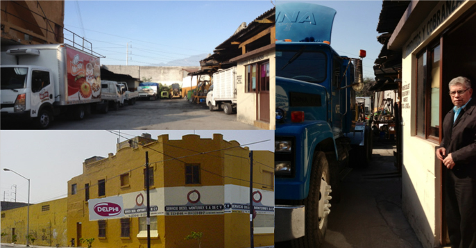 taller-diesel-monterrey