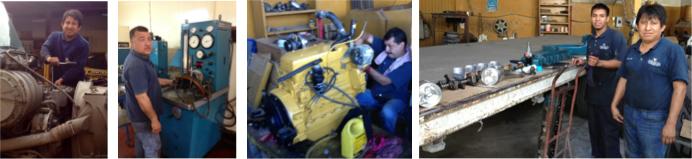 mantenimiento-motores-diesel-monterrey