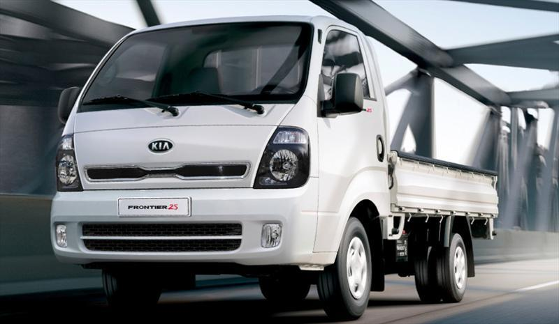 mantenimiento-motores-diesel