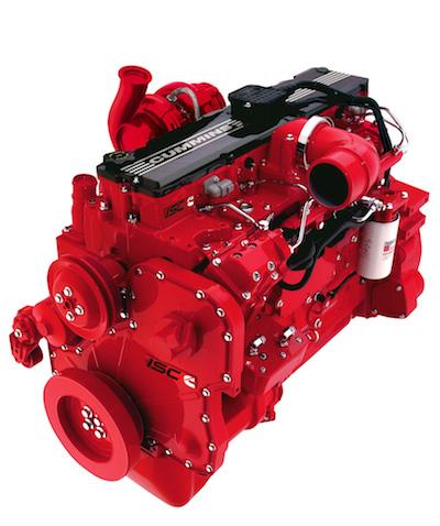 reparacion-motores-cummins-monterrey